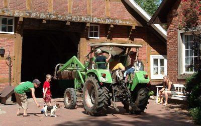 Bauernhof-Ferien-Schmidt-Ankum-5