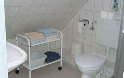 Erlengrund-Bad