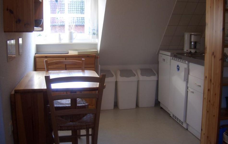 Erlengrund-Küchenbereich-1