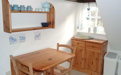 Erlengrund-Küchenbereich-2