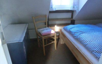 Erlengrund-Schlafzimmer-1
