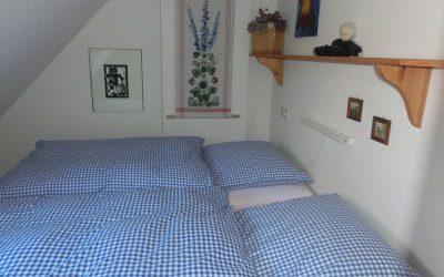 Erlengrund-Schlafzimmer-1.1