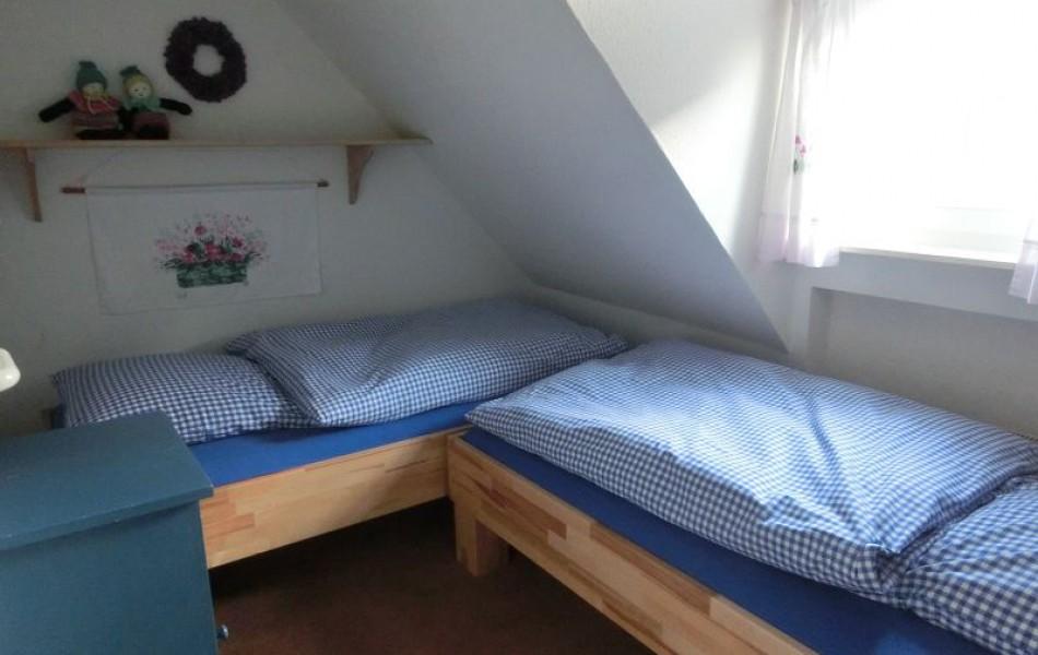 Erlengrund-Schlafzimmer-2