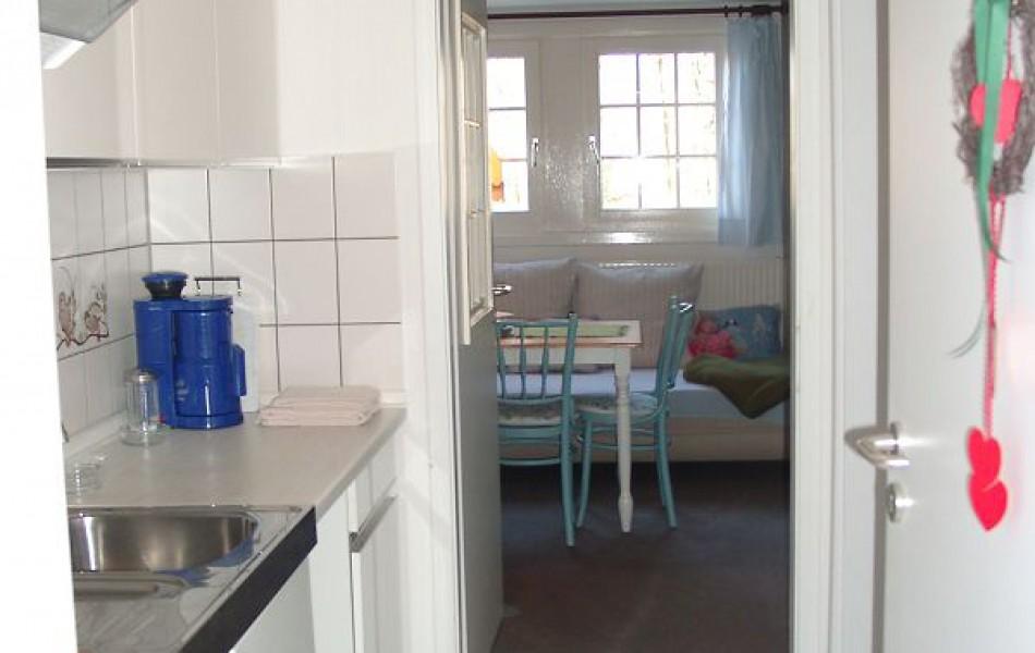 Euleneck-Durchang-mit-Küchenzeile