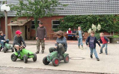 Kinderparadies_Ferienhof_Schmidt-Ankum-11