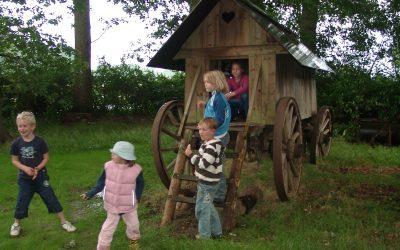 Kinderparadies_Ferienhof_Schmidt-Ankum-3
