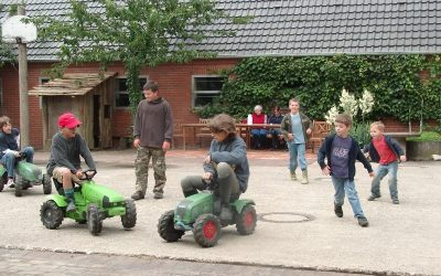 Kinderparadies_Ferienhof_Schmidt-Ankum