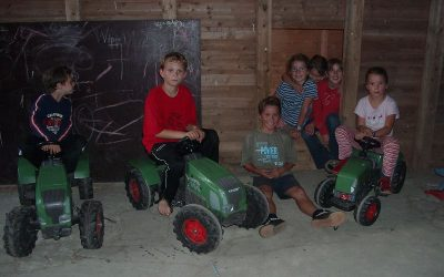 Kinderparadies_Ferienhof_Schmidt-Ankum-6