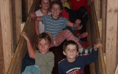 Kinderparadies_Ferienhof_Schmidt-Ankum-7