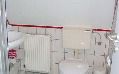 Lerchenhöhe-Bad