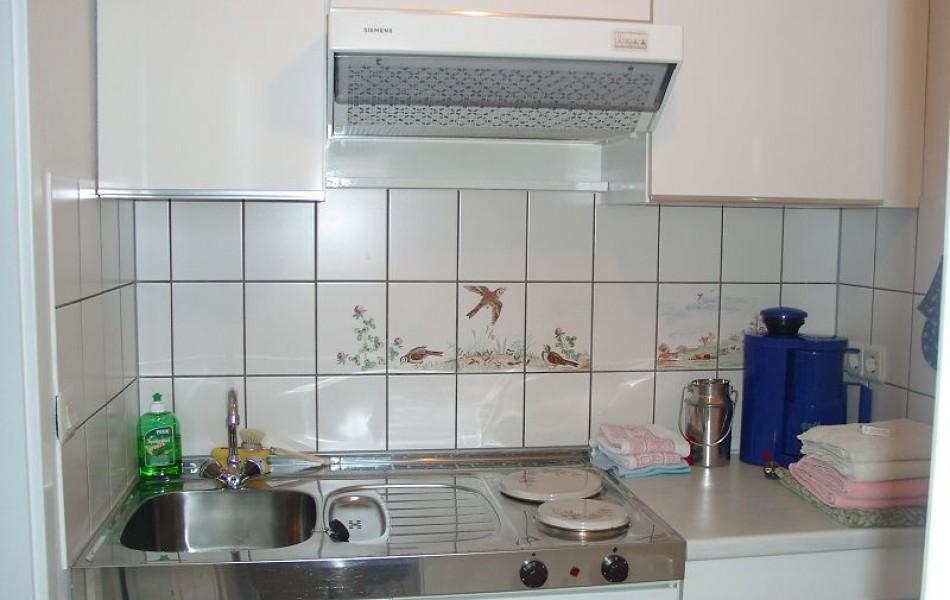 Lerchenhöhe-Küche