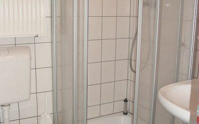 Taubenschlag-Bad