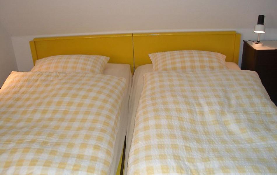 Taubenschlag-Zimmer-1-Schlafen