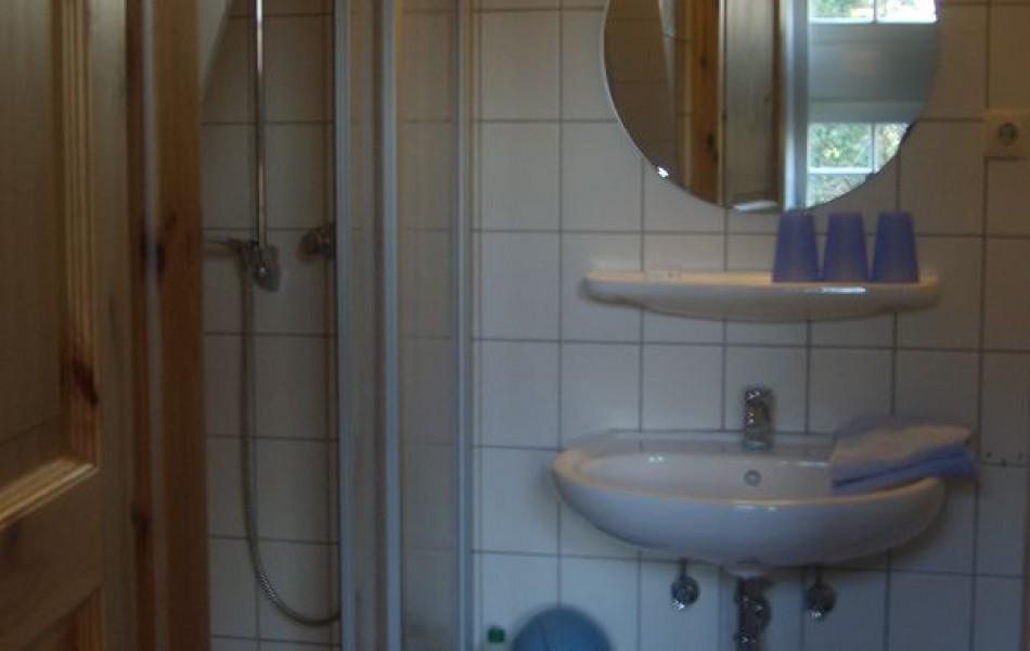 Wiesengrund-Bad